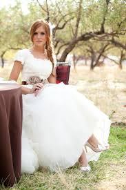 223 best wedding dresses images on pinterest marriage
