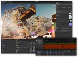 aplikasi untuk membuat gambar 3d download download unity 3d gratis software membuat game berkualitas