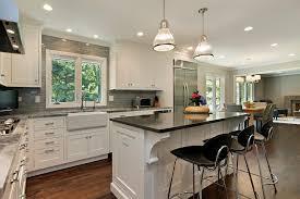 kitchen amazing kitchen tile backsplash backsplash tile home