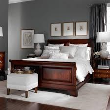 White Wooden Bedroom Furniture Sets by Hardwood Bedroom Sets Best Home Design Ideas Stylesyllabus Us
