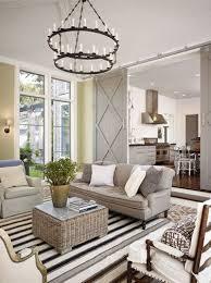 best neutral paint color the 12 best warm neutrals for your walls