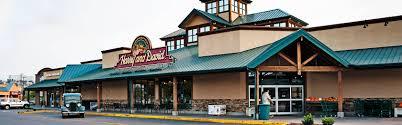 Google Maps Medford Oregon by New Homes Southern Oregon Hayden Homes Medford
