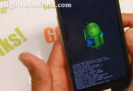 rom manager apk how to install custom rom using rom manager app