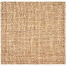 Square Area Rugs 5x5 Square Area Rugs Rugs The Home Depot