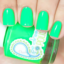 pipe dream polish a night in vegas collection swatches u0026 review