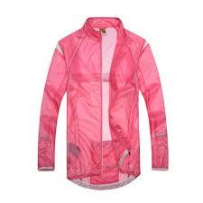 ladies bike jacket popularne ladies bike jacket kupuj tanie ladies bike jacket