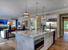 kitchen collection outlet coupons 17 kitchen collection photo inspirations vehome