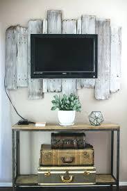 wall decor gorgeous 3 monochromatic skeleton key photo hooks 3
