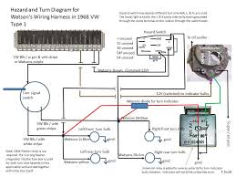 100 wiring diagram for flasher relay wiring diagrams for