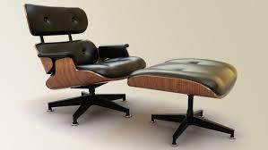 eames lounge chair western u2014 nealasher chair eames lounge chair