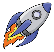 free spaceship clipart pictures clipartix