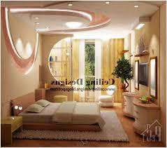bedroom ideas teenage girls bedroom ceiling design for bedroom ideas teenage girls art house