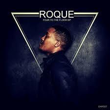 amazon com afrikanism bonus track original mix roque mp3