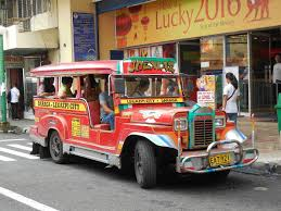 philippines tricycle design jeepney wikipedia
