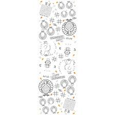 thanksgiving table cover kids thanksgiving activity paper table cover walmart