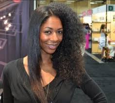 keratin treatment on black hair before and after are keratin treatment for curly hair worth the hype