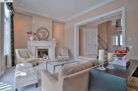 pleasanton homes for sales golden gate sotheby u0027s international