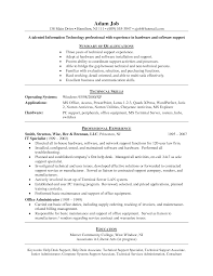 how to write a basic resume for a job help desk description for resume free resume example and writing help desk team leader cover letter it 2bhelp 2bdesk 2bcover 2bletter