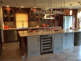 how much does a home depot kitchen cost how much does a new kitchen cost direct kitchens