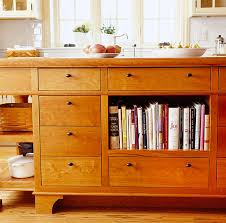 kitchen island drawers savvy kitchen island storage traditional home