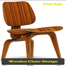 Design Of Wooden Chairs Wooden Chairs Design Android Apps On Google Play