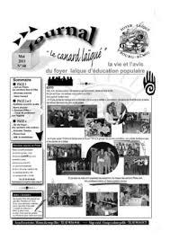 siege social et vacances calaméo le canard laïqué n 60 mai 2011