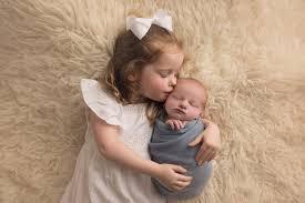 baby photographers newborn photographers raleigh baby henry sally salerno photography