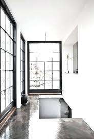 interior design of homes interior design of houses contemporary homes interior design house