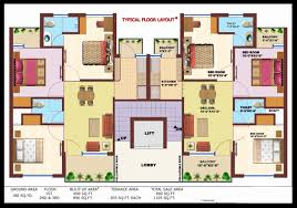 home design 600 sq ft home plan for 600 sq ft beautiful amazing 600 sq yards house plan s