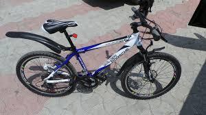 porsche bicycle golden porsche велосипед новый в упаковке