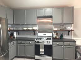 stainless steel backsplash kitchen stainless steel kitchen backsplashes to impressive