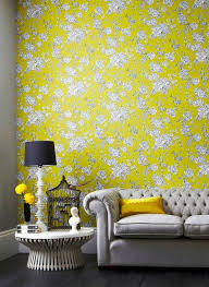Removable Wallpaper Tiles by Removable Wallpaper Temporary Wallpapers For Renters And