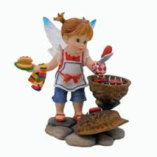 my kitchen fairies entire collection discontinued my kitchen fairies