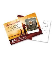 free printable funeral program templates online online funeral