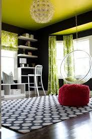 30 Curtains 30 Curtains In Green For All Seasons U2013 Fresh Design Pedia