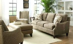 Living Room Furniture Greensboro Nc Living Room Furniture Greensboro Nc Living Room Living Room