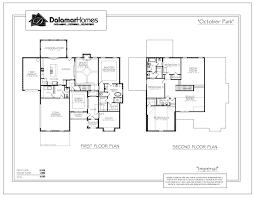 homes for sale 4 october park way franklin tn 37067 imperial floor plan