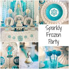 happy thanksgiving glitter images sparkle glitz u0026 glam frozen party ideas creative juice