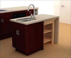 12 inch deep base cabinets 12 inch cabinet height deep base cabinets white oil rubbed bronze