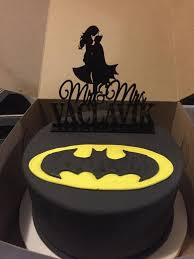 13 best grooms cake images on pinterest batman grooms cake