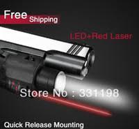 ak 47 laser light combo cheap ak 47 laser sight find ak 47 laser sight deals on line at