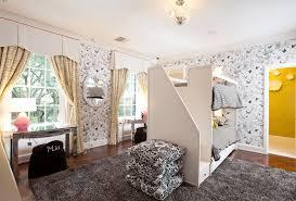 bird wallpaper home decor 28 ideas for adding color to a kids room