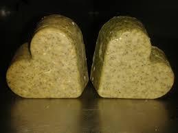 savon pour chambres d hotes créer ma savonnerie artisanale a la ferme présenté par fan07