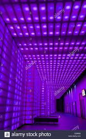 purple fairy lights for bedroom ideas with popular peach christmas