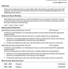skills and experience keyword how to copy and paste resume without losing formatting templates