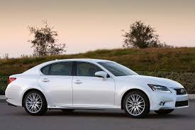 lexus ls400 parts uk the handsome hybrid u0027 lexus gs 450h independent new review ref