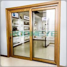 commercial exterior glass doors used aluminum commercial door used aluminum commercial door