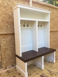 entryway lockers entryway bench shoe storage organization mudroom hall tree coat