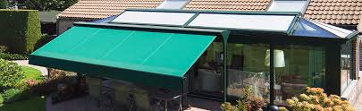 retractable roof pergola available at southwest awnings systems