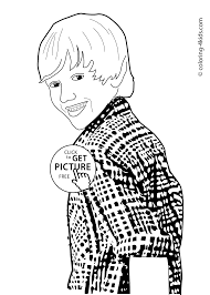 chance coloring pages for kids printable free coloring books